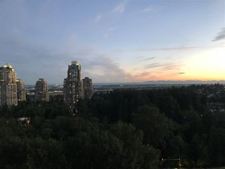 """Photo 6: 2301 7090 EDMONDS Street in Burnaby: Edmonds BE Condo for sale in """"Reflection"""" (Burnaby East)  : MLS®# R2277373"""