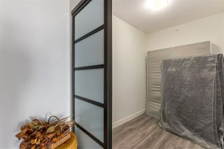 """Photo 14: 2301 7090 EDMONDS Street in Burnaby: Edmonds BE Condo for sale in """"Reflection"""" (Burnaby East)  : MLS®# R2277373"""