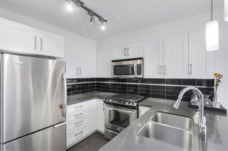 """Photo 10: 2301 7090 EDMONDS Street in Burnaby: Edmonds BE Condo for sale in """"Reflection"""" (Burnaby East)  : MLS®# R2277373"""