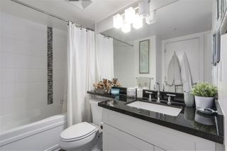 """Photo 13: 2301 7090 EDMONDS Street in Burnaby: Edmonds BE Condo for sale in """"Reflection"""" (Burnaby East)  : MLS®# R2277373"""