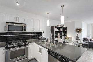 """Photo 11: 2301 7090 EDMONDS Street in Burnaby: Edmonds BE Condo for sale in """"Reflection"""" (Burnaby East)  : MLS®# R2277373"""