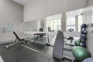 """Photo 7: 2301 7090 EDMONDS Street in Burnaby: Edmonds BE Condo for sale in """"Reflection"""" (Burnaby East)  : MLS®# R2277373"""