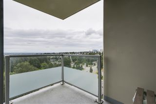 """Photo 8: 2301 7090 EDMONDS Street in Burnaby: Edmonds BE Condo for sale in """"Reflection"""" (Burnaby East)  : MLS®# R2277373"""