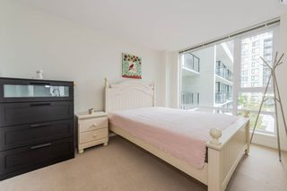 Photo 5: 801 7788 ACKROYD Road in Richmond: Brighouse Condo for sale : MLS®# R2278231