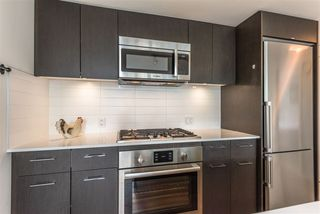 Photo 10: 801 7788 ACKROYD Road in Richmond: Brighouse Condo for sale : MLS®# R2278231