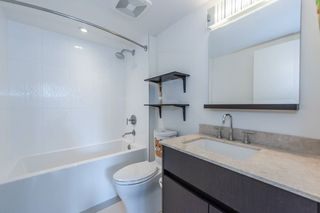 Photo 18: 801 7788 ACKROYD Road in Richmond: Brighouse Condo for sale : MLS®# R2278231