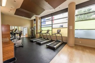 Photo 16: 801 7788 ACKROYD Road in Richmond: Brighouse Condo for sale : MLS®# R2278231
