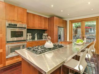 Photo 9: 172 First Avenue in Toronto: South Riverdale House (2 1/2 Storey) for sale (Toronto E01)  : MLS®# E4158640