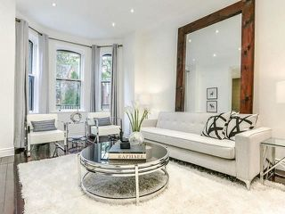 Photo 4: 172 First Avenue in Toronto: South Riverdale House (2 1/2 Storey) for sale (Toronto E01)  : MLS®# E4158640