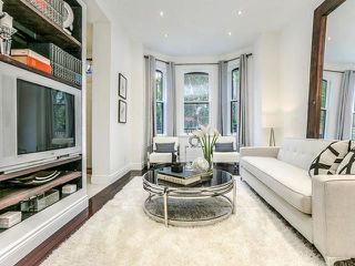 Photo 3: 172 First Avenue in Toronto: South Riverdale House (2 1/2 Storey) for sale (Toronto E01)  : MLS®# E4158640