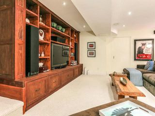 Photo 17: 172 First Avenue in Toronto: South Riverdale House (2 1/2 Storey) for sale (Toronto E01)  : MLS®# E4158640