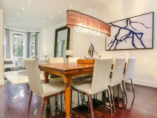 Photo 7: 172 First Avenue in Toronto: South Riverdale House (2 1/2 Storey) for sale (Toronto E01)  : MLS®# E4158640