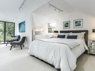 Photo 15: 172 First Avenue in Toronto: South Riverdale House (2 1/2 Storey) for sale (Toronto E01)  : MLS®# E4158640
