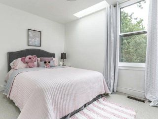 Photo 10: 172 First Avenue in Toronto: South Riverdale House (2 1/2 Storey) for sale (Toronto E01)  : MLS®# E4158640
