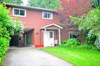 """Photo 1: 11776 100 Avenue in Surrey: Royal Heights House for sale in """"ROYAL HEIGHTS"""" (North Surrey)  : MLS®# R2274940"""