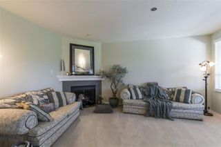 "Photo 13: 28 1238 EASTERN Drive in Port Coquitlam: Citadel PQ Townhouse for sale in ""PARKVIEW RIDGE"" : MLS®# R2283416"