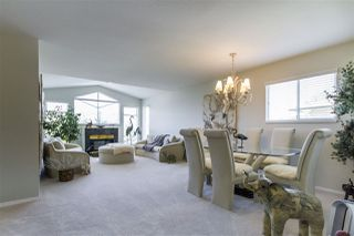 "Photo 5: 28 1238 EASTERN Drive in Port Coquitlam: Citadel PQ Townhouse for sale in ""PARKVIEW RIDGE"" : MLS®# R2283416"