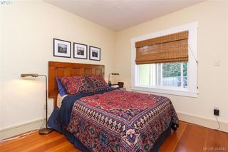 Photo 14: 1925 Brighton Ave in VICTORIA: Vi Fairfield East House for sale (Victoria)  : MLS®# 791600