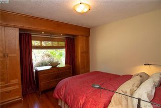 Photo 12: 1925 Brighton Ave in VICTORIA: Vi Fairfield East House for sale (Victoria)  : MLS®# 791600