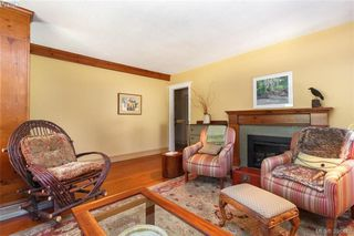 Photo 4: 1925 Brighton Ave in VICTORIA: Vi Fairfield East House for sale (Victoria)  : MLS®# 791600