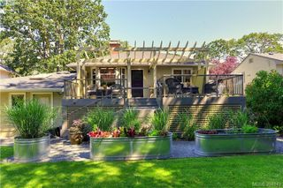 Photo 18: 1925 Brighton Ave in VICTORIA: Vi Fairfield East House for sale (Victoria)  : MLS®# 791600