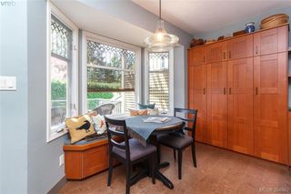 Photo 10: 1925 Brighton Ave in VICTORIA: Vi Fairfield East House for sale (Victoria)  : MLS®# 791600