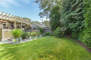 Photo 19: 1925 Brighton Ave in VICTORIA: Vi Fairfield East House for sale (Victoria)  : MLS®# 791600