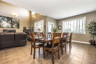Photo 4: 7983 PALMER Place in Chilliwack: Eastern Hillsides House for sale : MLS®# R2285867