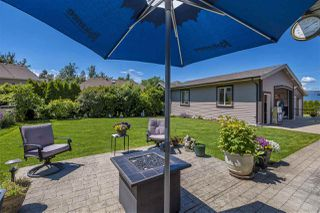 Photo 20: 7983 PALMER Place in Chilliwack: Eastern Hillsides House for sale : MLS®# R2285867