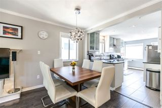 """Photo 4: 4566 ROSS Street in Vancouver: Knight House for sale in """"Knight"""" (Vancouver East)  : MLS®# R2289668"""