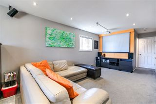 """Photo 14: 4566 ROSS Street in Vancouver: Knight House for sale in """"Knight"""" (Vancouver East)  : MLS®# R2289668"""