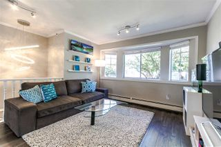 """Photo 2: 4566 ROSS Street in Vancouver: Knight House for sale in """"Knight"""" (Vancouver East)  : MLS®# R2289668"""