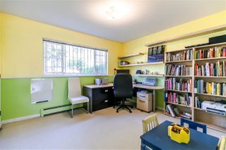 """Photo 13: 4566 ROSS Street in Vancouver: Knight House for sale in """"Knight"""" (Vancouver East)  : MLS®# R2289668"""