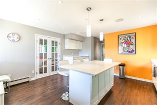 """Photo 17: 4566 ROSS Street in Vancouver: Knight House for sale in """"Knight"""" (Vancouver East)  : MLS®# R2289668"""