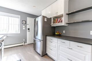 """Photo 7: 4566 ROSS Street in Vancouver: Knight House for sale in """"Knight"""" (Vancouver East)  : MLS®# R2289668"""