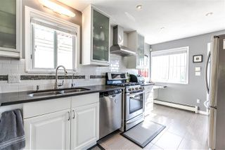 """Photo 5: 4566 ROSS Street in Vancouver: Knight House for sale in """"Knight"""" (Vancouver East)  : MLS®# R2289668"""