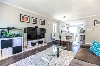 """Photo 3: 4566 ROSS Street in Vancouver: Knight House for sale in """"Knight"""" (Vancouver East)  : MLS®# R2289668"""