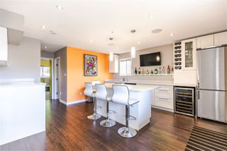 """Photo 16: 4566 ROSS Street in Vancouver: Knight House for sale in """"Knight"""" (Vancouver East)  : MLS®# R2289668"""