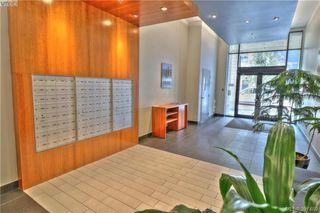Photo 15: 806 760 Johnson St in VICTORIA: Vi Downtown Condo for sale (Victoria)  : MLS®# 795146