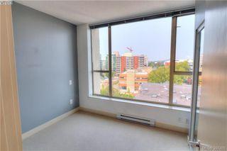 Photo 10: 806 760 Johnson St in VICTORIA: Vi Downtown Condo for sale (Victoria)  : MLS®# 795146