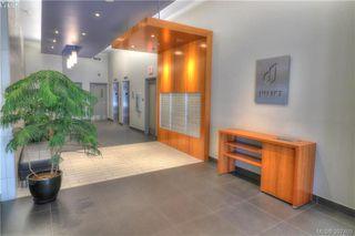 Photo 14: 806 760 Johnson St in VICTORIA: Vi Downtown Condo for sale (Victoria)  : MLS®# 795146