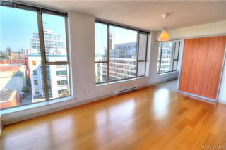 Photo 20: 806 760 Johnson St in VICTORIA: Vi Downtown Condo for sale (Victoria)  : MLS®# 795146