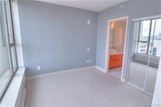 Photo 8: 806 760 Johnson St in VICTORIA: Vi Downtown Condo for sale (Victoria)  : MLS®# 795146