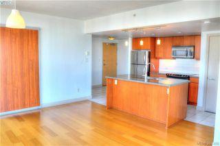 Photo 5: 806 760 Johnson St in VICTORIA: Vi Downtown Condo for sale (Victoria)  : MLS®# 795146
