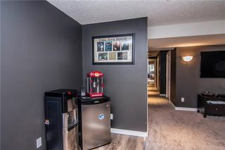 Photo 28: 49 105 DRAKE LANDING Common: Okotoks Row/Townhouse for sale : MLS®# C4201699
