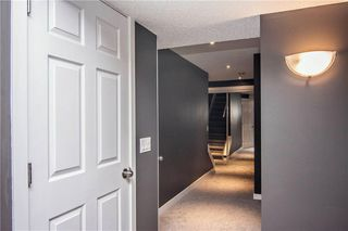 Photo 26: 49 105 DRAKE LANDING Common: Okotoks Row/Townhouse for sale : MLS®# C4201699