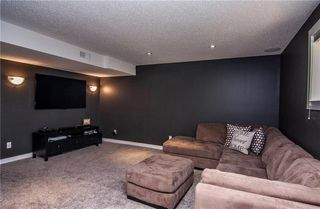Photo 27: 49 105 DRAKE LANDING Common: Okotoks Row/Townhouse for sale : MLS®# C4201699