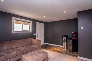 Photo 29: 49 105 DRAKE LANDING Common: Okotoks Row/Townhouse for sale : MLS®# C4201699