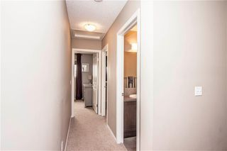 Photo 18: 49 105 DRAKE LANDING Common: Okotoks Row/Townhouse for sale : MLS®# C4201699