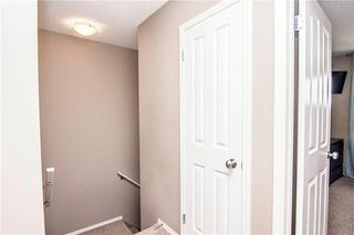 Photo 13: 49 105 DRAKE LANDING Common: Okotoks Row/Townhouse for sale : MLS®# C4201699